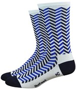 Product image for Defeet Aireator Barnstormer Socks