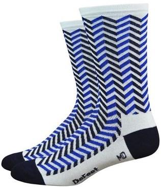 Defeet Aireator Barnstormer Socks
