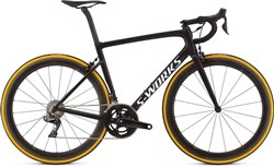 Specialized S-Works Tarmac SL6 - Nearly New - 49cm