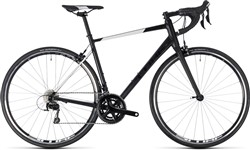 Product image for Cube Attain SL - Nearly New - 50cm 2018 - Bike