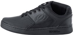 ONeal Pinned Pro Pedal Flat MTB Shoes