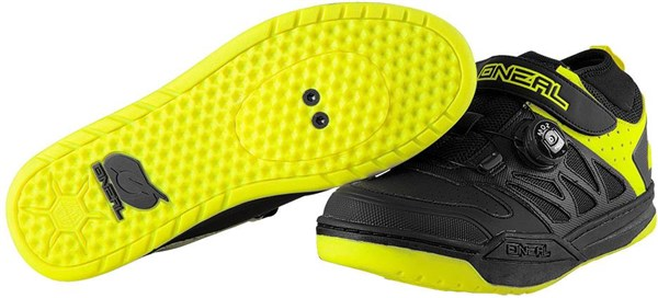 ONeal Session SPD MTB Shoes