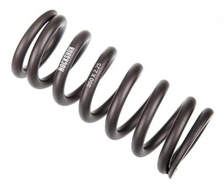 RockShox Vivid Kage Rear Shock Coil Spring