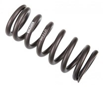 Product image for RockShox Vivid Kage Rear Shock Coil Spring