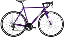 Cinelli Nemo Potenza11 2018 - Road Bike