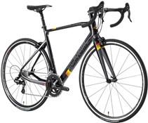 Cinelli Superstar Potenza11 2018 - Road Bike