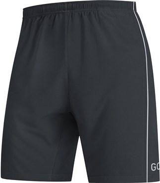 Gore R5 Light Shorts
