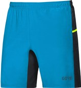 Product image for Gore R7 Split Shorts