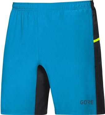 Gore R7 Split Shorts