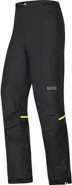 Gore R7 Windstopper Light Trousers