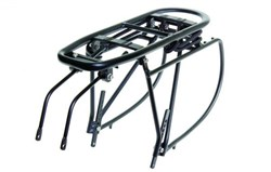 Product image for Tern Cargo Rack