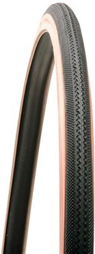 Raleigh Sports Gumwall Road Tyre
