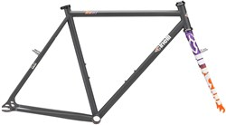 Product image for Cinelli Tutto Frameset