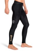Skins A400 Long Compression Tights