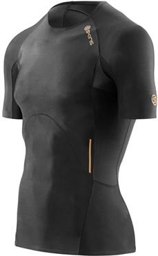 Skins A400 Compression Short Sleeve Top | Compression
