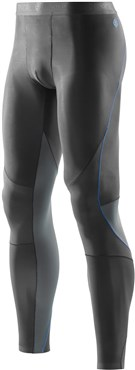 Skins RY400 Recovery Compression Long Length Tights | Compression
