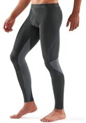Skins RY400 Recovery Compression Long Length Tights