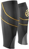 Product image for Skins Essentials MX Compression Calf Tights
