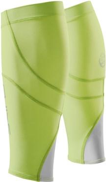 Skins Essentials MX Compression Calf Tights