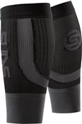 Skins Essentials Seamless Compression Calf Tights SS18