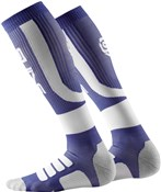 Skins Essentials Performance Compression Socks