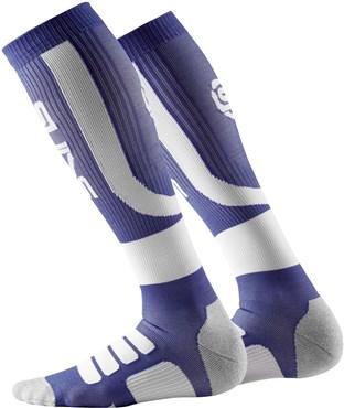 Skins Essentials Performance Compression Socks SS18