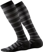Skins Essentials Recovery Compression Socks SS18