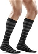 Skins Essentials Recovery Compression Socks