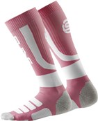 Skins Essentials Performance Compression Womens Socks