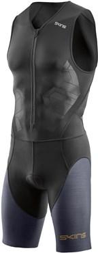 Skins DNAmic Triathlon Compression