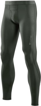 Skins DNAmic Sport Recovery Long Compression Tights | Compression