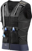 Skins Hydravest Hydration Vest
