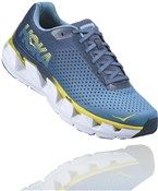 Hoka Elevon Running Shoes