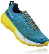 Hoka Mach Running Shoes
