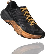 Hoka Speedgoat 2 Trail Running Shoes