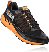 Hoka Challenger ATR 4 Running Shoes