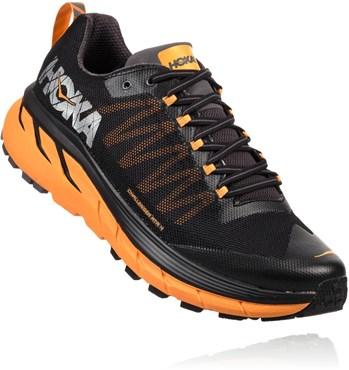 Hoka Challenger ATR 4 Running Shoes