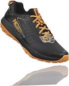 Hoka Speed Instinct 2 Running Shoes