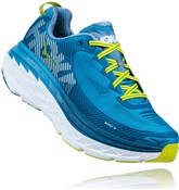 Hoka Bondi 5 Running Shoes