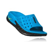 Product image for Hoka Ora Recovery Slide