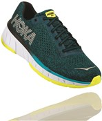 Hoka Cavu Running Shoes