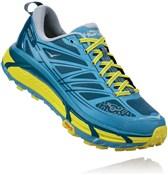 Hoka Mafate Speed 2 Running Shoes
