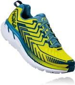 Hoka Clifton 4 Running Shoes
