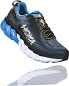 Hoka Arahi 2 Running Shoes