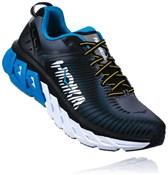 Hoka Arahi 2 Wide Running Shoes