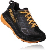 Hoka Stinson ATR 4 Running Shoes