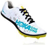 Hoka Rocket Middle-Distance Running Shoes