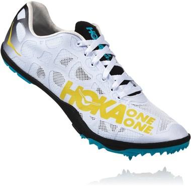 Hoka Rocket LD Running Shoes