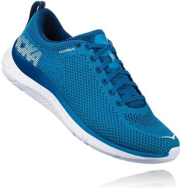 Hoka Hupana 2 Running Shoes | Sko
