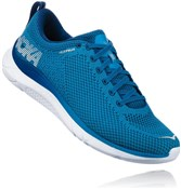 Hoka Hupana 2 Running Shoes